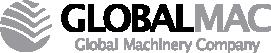 GlobalMac Brasil