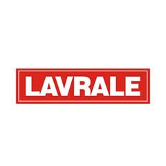 Lavrale